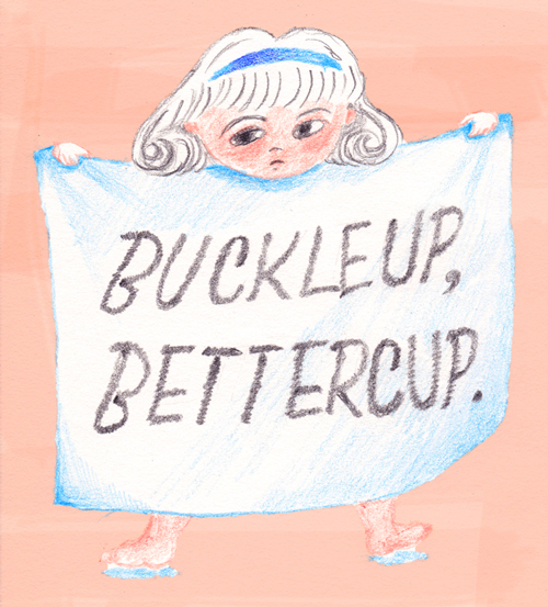 20150809BUCKLEIP.BETTERCUP_w